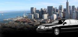 San Francisco & Suburbs CA
