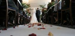 Wedding Planning Services California