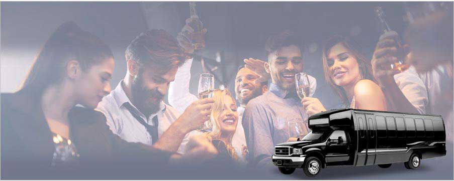 California Night Outs Transportation Service
