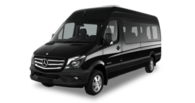 California Party Bus Rental
