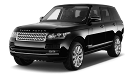 Rent Range Rover Sport SUV California