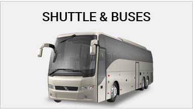 Shuttle And Buses